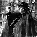 William Jennings Bryan by Photo Researchers