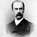 William Osler, Canadian Physician by Science Source