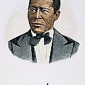 William Still (1821-1902) by Granger