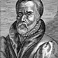 William Tyndale by Granger