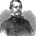 Winfield Scott Hancock by Granger