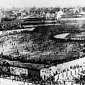 World Series, 1903 by Granger