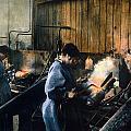 World War I: Women Workers by Granger