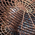 Wormhole, Conceptual Artwork by Laguna Design