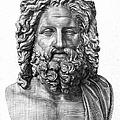 Zeus by Granger