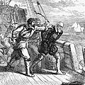 Henry Hudson (d. 1611) by Granger