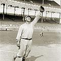 Jim Thorpe (1888-1953) by Granger