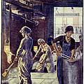 World War I: U.s. Poster by Granger
