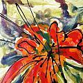 Divineflowers by Baljit Chadha