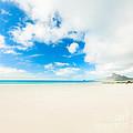 Seascape by MotHaiBaPhoto Prints