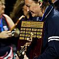 Australian Deaf Games 2012 by Edan Chapman