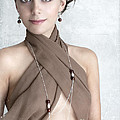 My Art Jewelry by Eena Bo