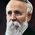 Rutherford B. Hayes by Granger