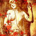 Winsome Women by Chris Andruskiewicz