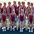 2012 Adg Teams by Edan Chapman