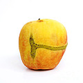 Apple by Bernard Jaubert