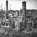 Civil War: Richmond, 1865 by Granger