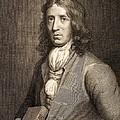 1698 William Dampier Pirate Naturalist by Paul D Stewart