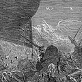 Coleridge: Ancient Mariner by Granger