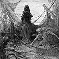 Coleridge: Ancient Mariner by Granger