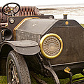 1907 Fiat Tipo 50-60 Hol-tan by Jill Reger