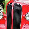 1936 Chevy  8552 by Guy Whiteley