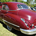 1947 Cadillac . 5d16184 by Wingsdomain Art and Photography