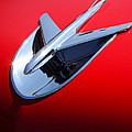 1956 Buick Riviera Special by Gordon Dean II