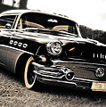 1956 Buick Super Series 50 by Phil 'motography' Clark