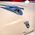 1956 Ford Fairlane by Gordon Dean II