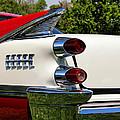1959 Dodge Royal by Rachel Cohen
