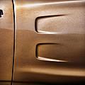 1968 Dodge Coronet Rt by Gordon Dean II