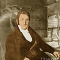 A. P. De Candolle, Swiss Botanist by Science Source