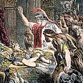 Antony & Cleopatra by Granger
