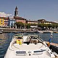 Ascona - Ticino by Joana Kruse