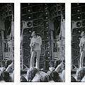 Bob Weir Grateful Dead 74 Dsm Ia by Tim Donovan