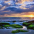 Burns Beach by Imagevixen Photography