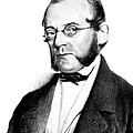 Carl Von Rokitansky, Austrian by Science Source