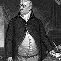 Charles Fox (1749-1806) by Granger