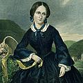Charlotte Bront� by Granger