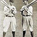 Cobb & Jackson, 1913 by Granger