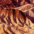 Death Valley by Brian Jannsen