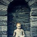 Doll by Joana Kruse