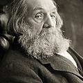 Edward Everett Hale by Granger
