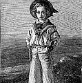 Edward Vii (1841-1910) by Granger