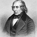 Francois Arago, French Physicist by