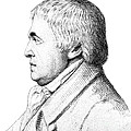Franz Mesmer, German Physician by Science Source