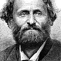 Frederick Gerstaecker by Granger