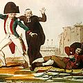 French Revolution, 1792 by Granger