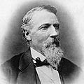 Friedrich Hecker by Granger